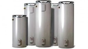 electricHeaters